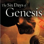 Six Days of Genesis cover image