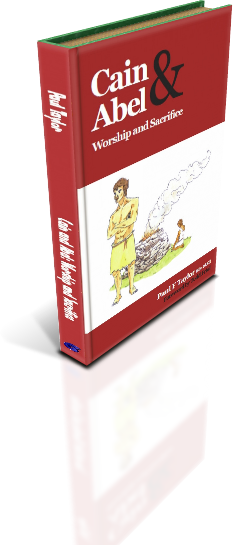 Cain and Abel free eBook