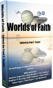 Worlds of Faith